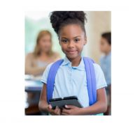 afrique youscribe ebooks