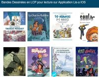bd lcp ebooks