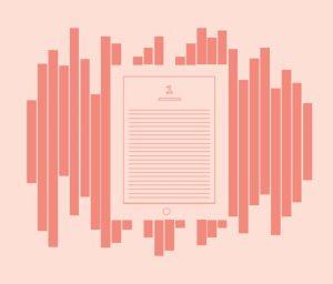 ebooks etudes statistiques