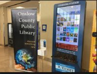 kiosque OCPL ebook