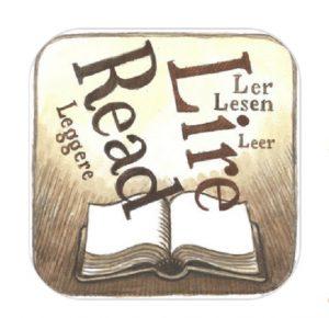 switch book appli bilingue ebook