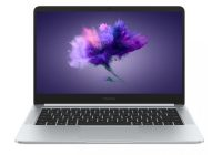 MagicBook premier PC portable Honor