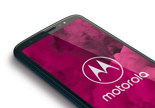 moto g6 bon plan smartphone