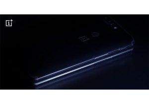 OnePlus 6 un teaser et des indices