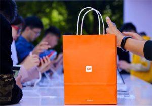 Mi store Xiaomi ouvre une boutique en France