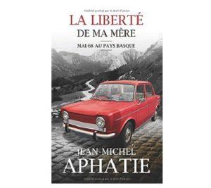 jean-michel apathie la liberte de ma mere