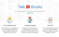 talk to books google ia ebook