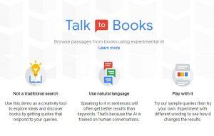 talk to books google ia ebook