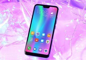 Honor 10 bon plan