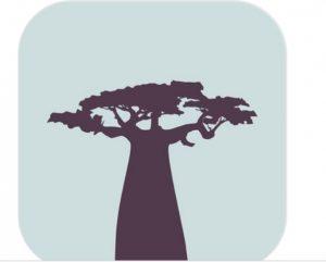 baobab ebooks