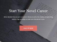 dml auteur salarie