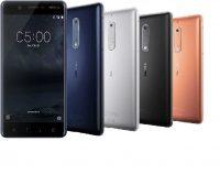 nokia 5 bon plan smartphone