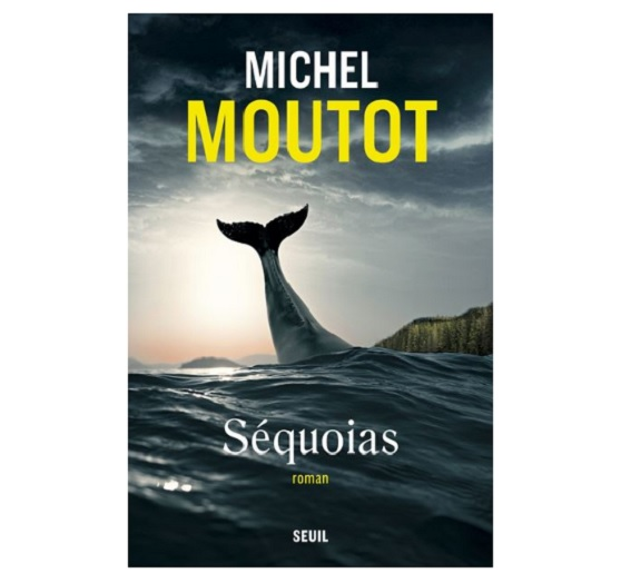 michel moutot prix relay 2018