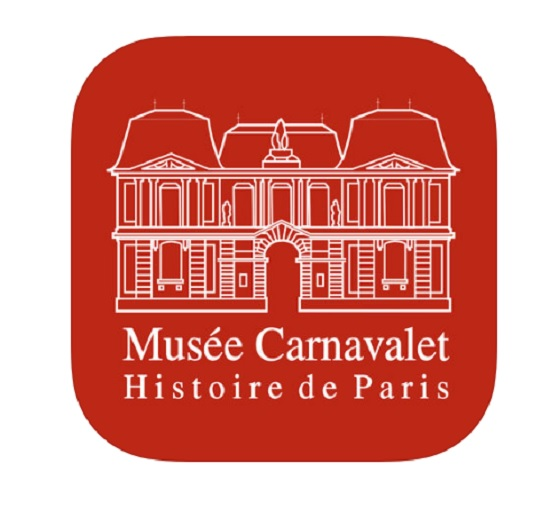 musee carnavalet paris appli