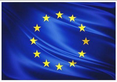 europe generique droit d'auteur