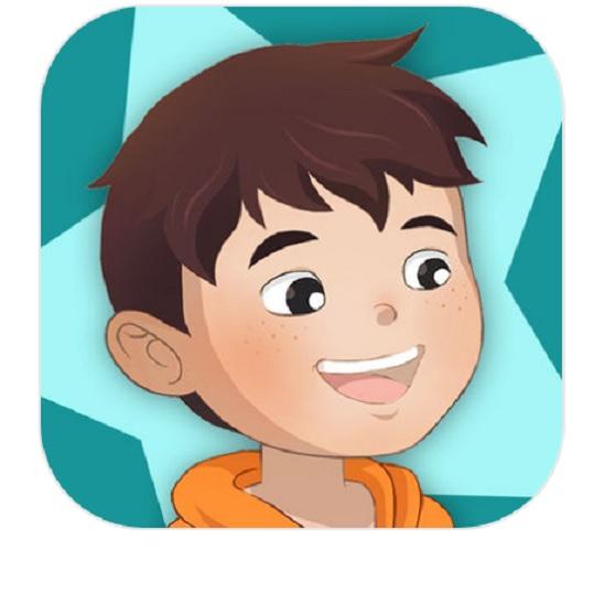 kaligo cahier numerique apps