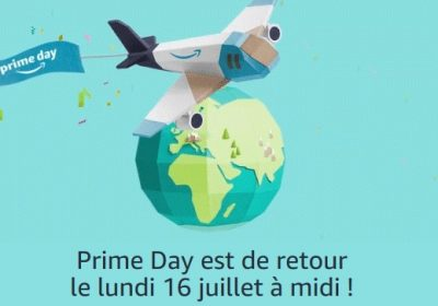 prime day 2018 amazon bon plan 2018