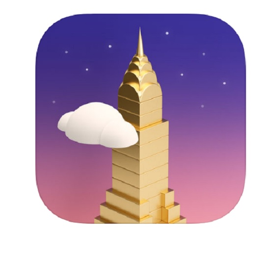 AirPano City Book apps appli