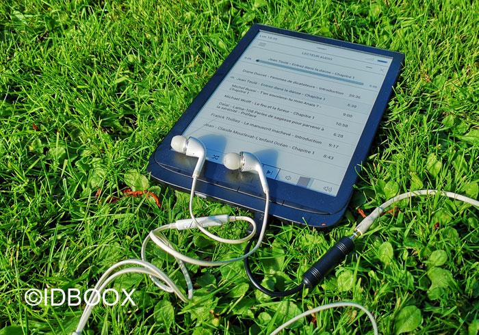 etude ebooks pays bas