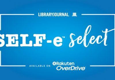 self-e-select overdrive autoédition