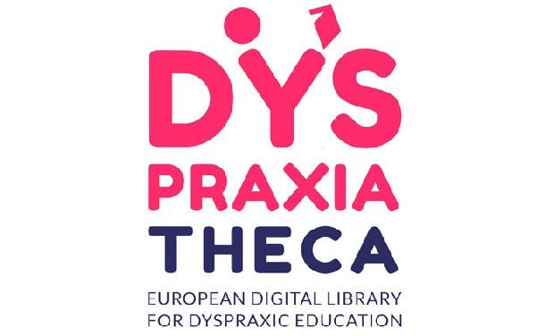 Dyspraxiatheca plateforme dys ebooks