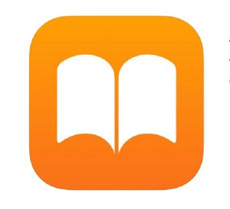 apple books ebooks