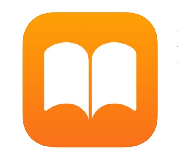 apple books ebooks