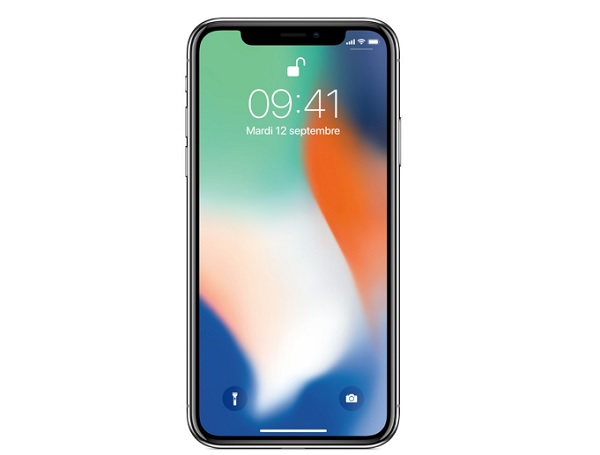 iphone x bon plan