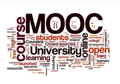 mooc culture generique industries culturelles