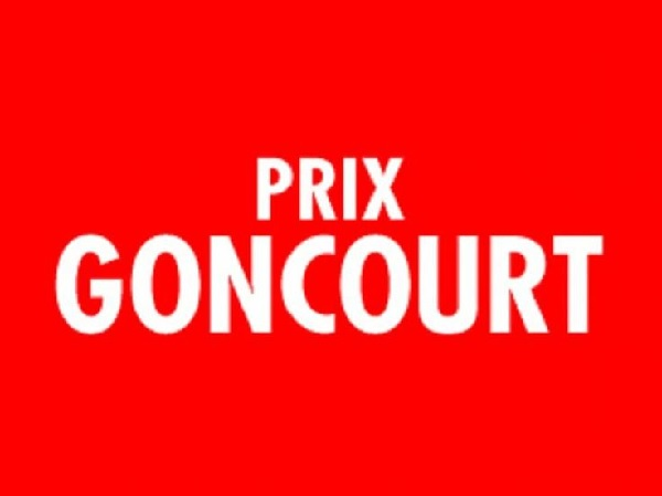 prix goncourt