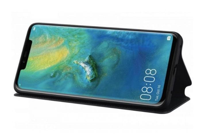 Huawei Mate 20 les prix européens ont fuité