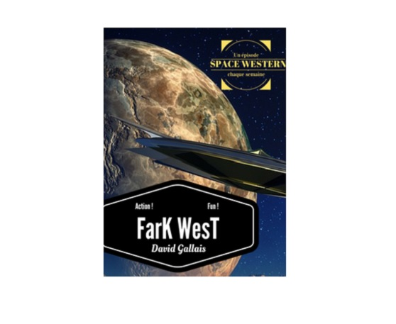 fark west livre prix 404 david gallais