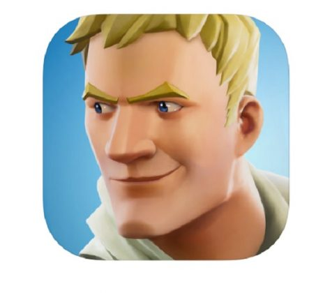 fortnite hachette epic game
