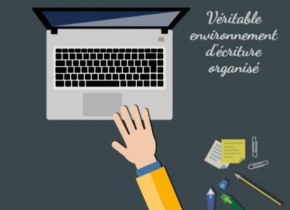 write control ebook
