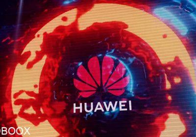 Huawei parle des nouveautés prévues en 2019