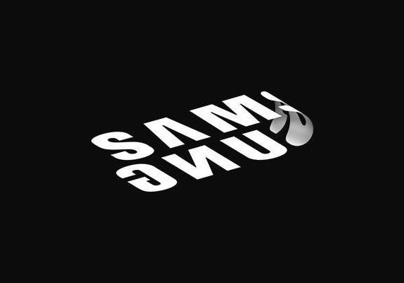 smartphone pliable Samsung un premier teaser