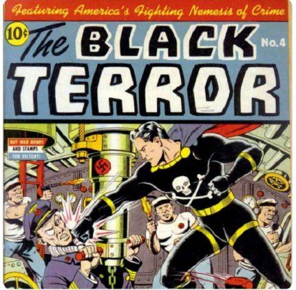 comics gratuits ebook