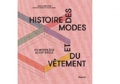 histoire des modes et du vetement livre idboox