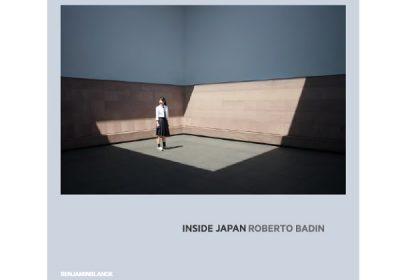 inside japan roberto badin livre japon