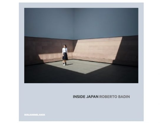 inside japan roberto badin livre japon