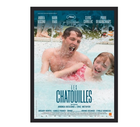 les chatouilles film cinema andrea bescond