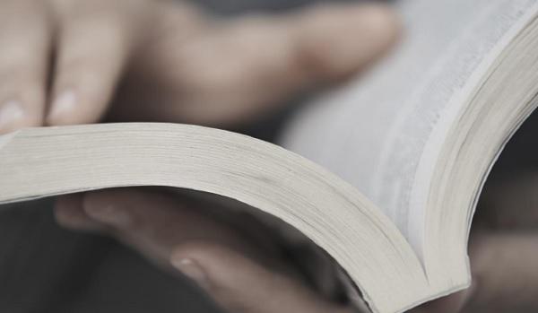 livres generique editeurs polars