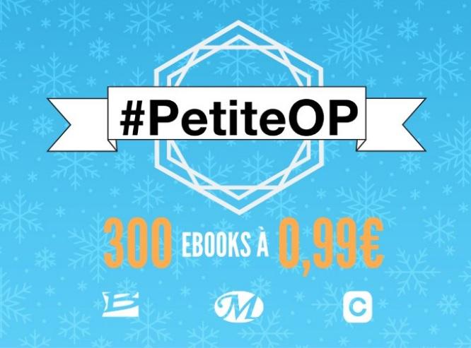 petite op bragelonne ebook livre numerique bon plan 2018