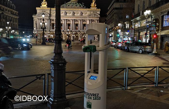 Vidocq-Paris-Opera-03