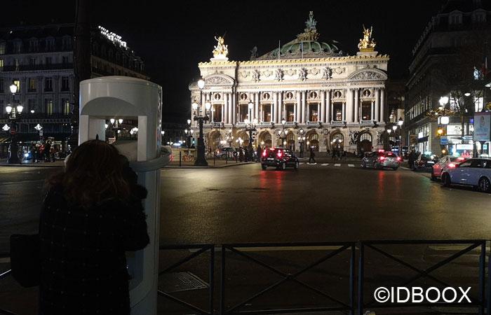 Vidocq-Paris-Opera-06