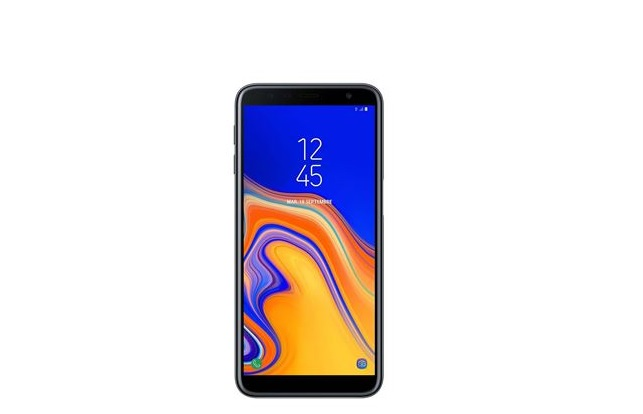 bon plan galaxy J6 plus