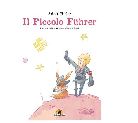 Il Piccolo Führer