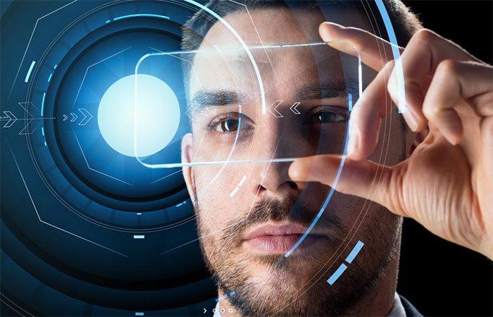 Sony les caméras 3D nouvelle génération pour smartphone