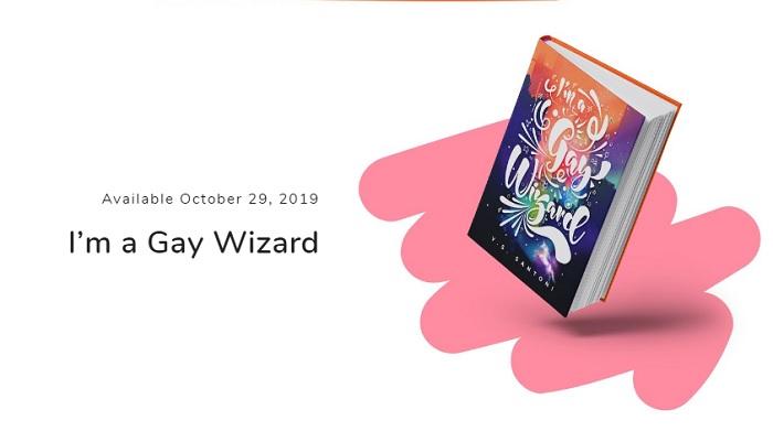 wattpad books ebook