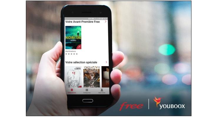 youboox free ebooks